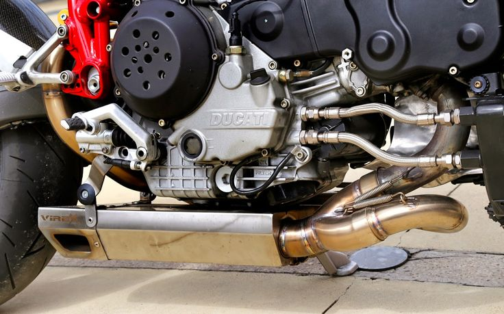 Ducati-999s-cafe-racer-00.JPG