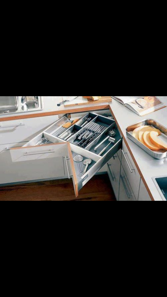 Under Kitchen Cabinet Storage Ideas 107 best drawer & cupboard storage ideas images on pinterest