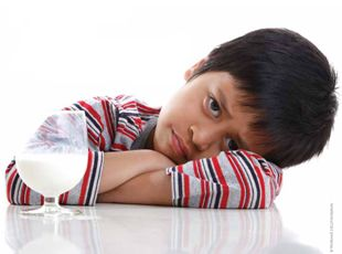 Having a milk allergy can be frustrating to say the least. We answer your top questions about dairy allergy and lactose intolerance.