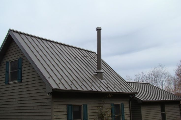 Best Metal Standing Seam Roofing 865 777 3030 Main ■ Roof 400 x 300