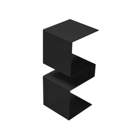 Ex.t/Portarotolo Inteam/Complementi Accessori Bagno