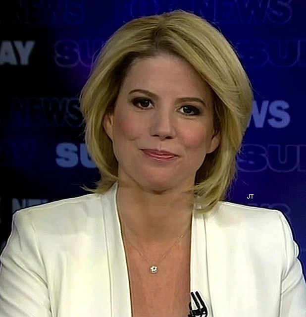 Kirsten Powers' insurance cancelled- Obamacare not 'quite the way they sold it'A Democrat and huge supporter of the Affordable Care Act revealed that her own health insurance plan was cancelled, despite the president's claims to the contrary, and that premiums for her replacement plan under ObamaCare were going to almost double.