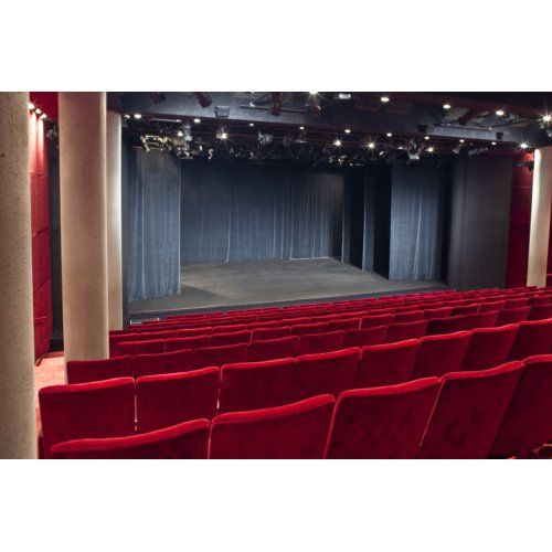 Ricketson Theatre Events and Concerts in Denver - Ricketson Theatre - Eventful