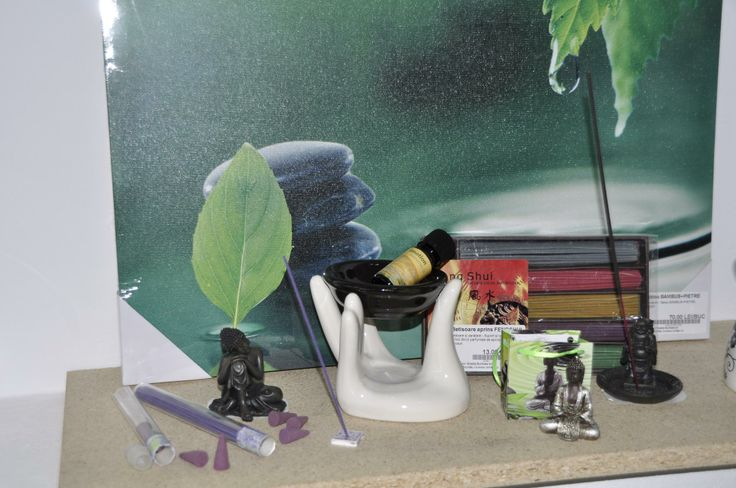 produse ptr. #relaxare de la #magazin #Ronileu in #Drobeta-Turnu #Severin. Strada #Smardan nr. 38 colt bd. Tudor #Vladimirescu