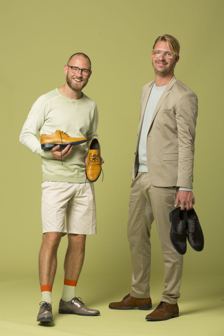 mascolori store rotterdam herenschoenen kwaliteitsschoenen kleur winkel ketelbinkie award
