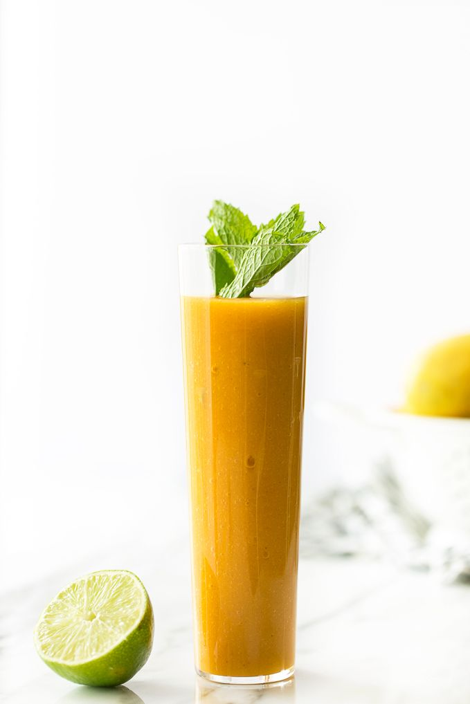1000+ images about Drinks/Milkshake /Smoothies/Soft Serve on Pinterest Milkshake recipes, Kale ...