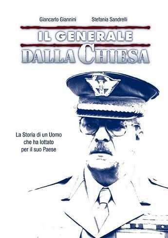 Il generale Dalla Chiesa (2007) | CB01.EU | FILM GRATIS HD STREAMING E DOWNLOAD…