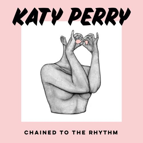 #MusicMonday! #Streaming @katyperry 's #NewRelease #ChainedtotheRhythm @soundcloud ! @amazonmusic https://www.amazon.com/Chained-Rhythm-Katy-Perry/dp/B06VSW1827/ref=ntt_mus_dp_dpt_1 #GooglePlay https://play.google.com/store/music/album/Katy_Perry_Chained_To_The_Rhythm?id=Bo6abybrnvry342i2ecdxf3bn2m @iTunes https://itunes.apple.com/us/album/chained-to-rhythm-feat.-skip/id1203815492 #CapitolRecords #FebruaryReleases #KatyPerry #NewMusicFriday #NewReleases ℗ 2017 @capitolrecords…