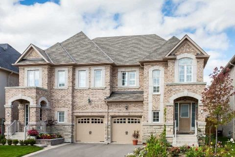 Find Out How Much Your Estates of Credit Ridge Home is Worth #Brampton #EstatesOfCreditRidge #FreeHomeEvaluation http://bit.ly/1ntXQsC