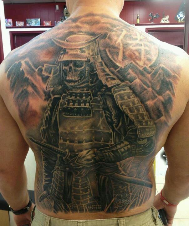 1002 Best Japanese Full Body Tattoo Images On Pinterest: 219 Best Full Back Tattoos Images On Pinterest