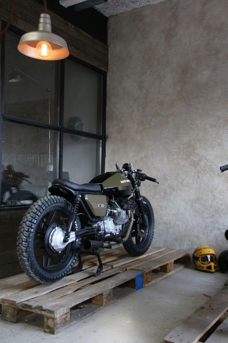 http://relicmotorcycles.com/bikes/moto-guzzi-v50-ii-1984/