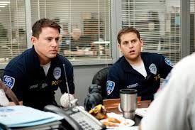 21 Jump Street (2012) Full Movie Streaming Free Online  : http://www.dailymotion.com/video/x25ud9f_21-jump-street-2012-full-movie-streaming-free-online_shortfilms