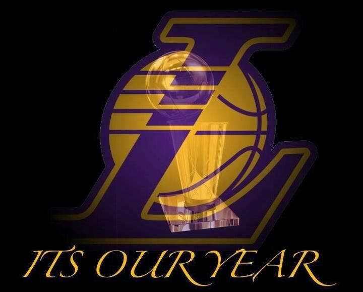 29 Best Images About Lakers LA On Pinterest
