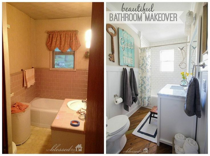 Best 20 cottage style bathrooms ideas on pinterest for Cottage bathroom ideas renovate