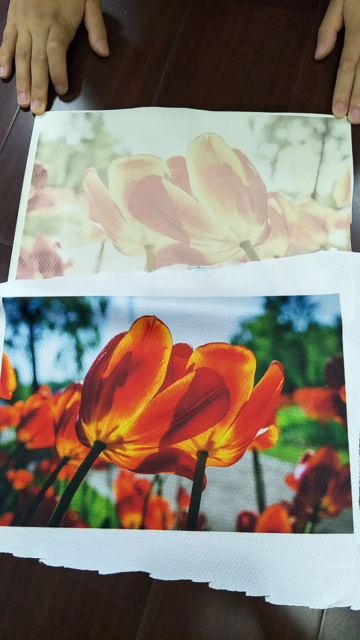 70gsm sublimation paper heat transfer printing on polyester  More: www.skyimagepaper.com