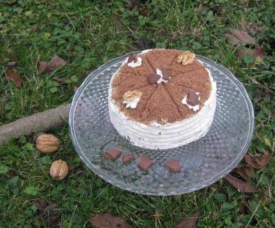 16 best kleine kuchen 05 images on pinterest small cake baking and essen. Black Bedroom Furniture Sets. Home Design Ideas