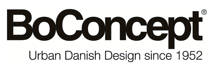 Our actual logo we are not only urban but our products for Urban danish design