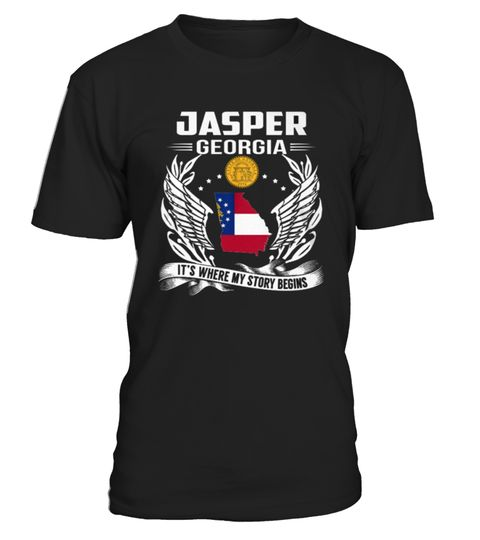 # T shirt Jasper, Indiana Where My Story Begins front .  tee Jasper, Indiana Where My Story Begins-front Original Design.tee shirt Jasper, Indiana Where My Story Begins-front is back . HOW TO ORDER:1. Select the style and color you want:2. Click Reserve it now3. Select size and quantity4. Enter shipping and billing information5. Done! Simple as that!TIPS: Buy 2 or more to save shipping cost!This is printable if you purchase only one piece. so dont worry, you will get yours.