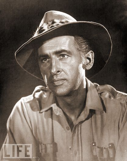 king solomons mines | Photograph from King Solomon's Mines with Stewart Granger