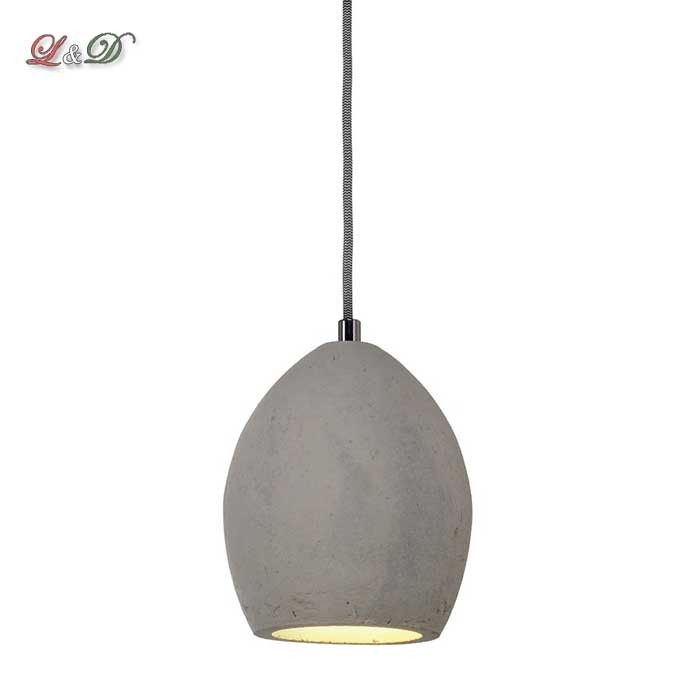 Mennyezeti lámpa SOPRANA SOLID-155710 - Modern Spotline lámpa