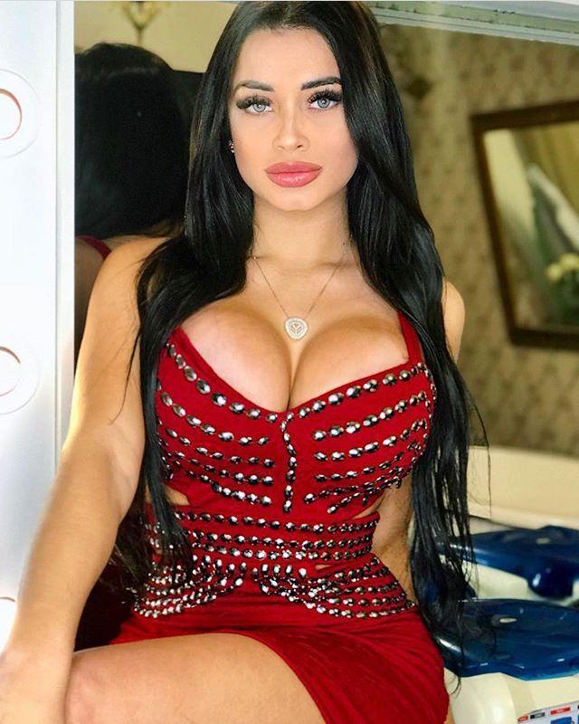 Sexy Tits Alma Cuervo  nudes (13 foto), Twitter, in bikini