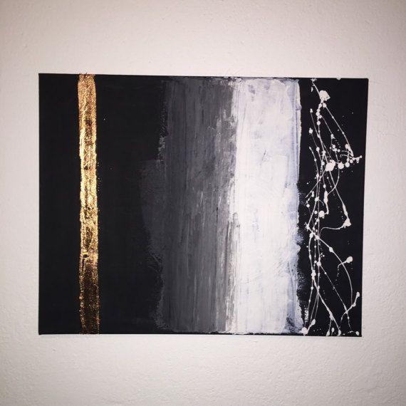 tolles leinwand wohnzimmer weisse bluten schönsten images der dcdadbf abstract canvas diy art