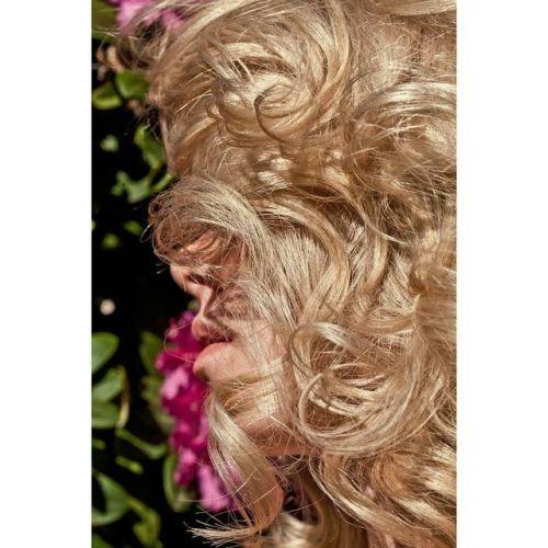 Model Angela @michalowice #pleneryfotograficznemichalowice...  Model Angela @michalowice #pleneryfotograficznemichalowice http://ift.tt/2ffRVZI