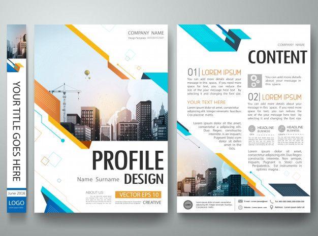 Abstract Shape Poster Portfolio Layout Design In 2020 Portfolio Design Layout Portfolio Layout Page Layout Design