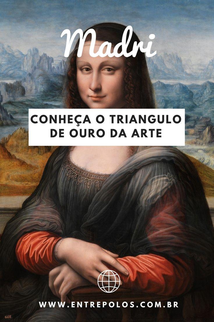 Museu do Prado, Madri, Viajar no Inverno, Arte na Europa