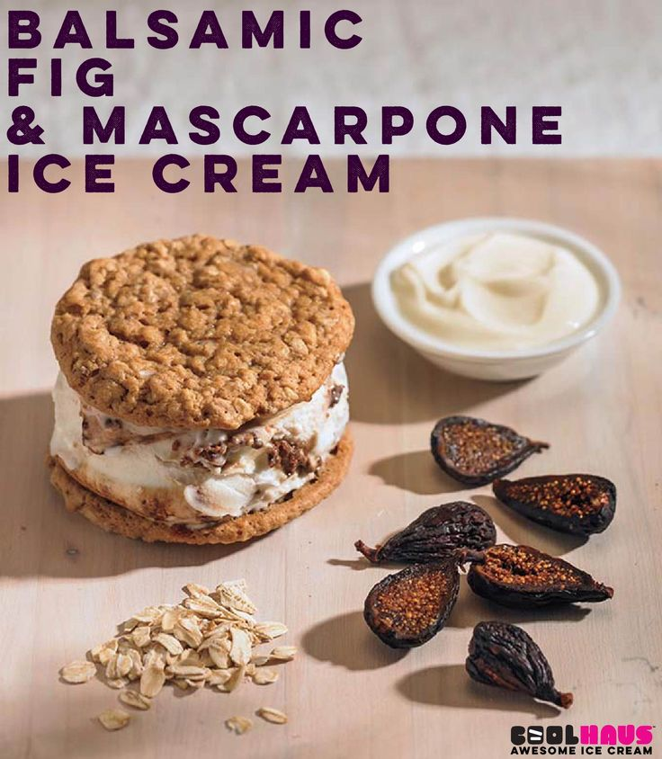 17 Best Images About Ice Cream On Pinterest: 17 Best Images About Figgy Ice Cream On Pinterest
