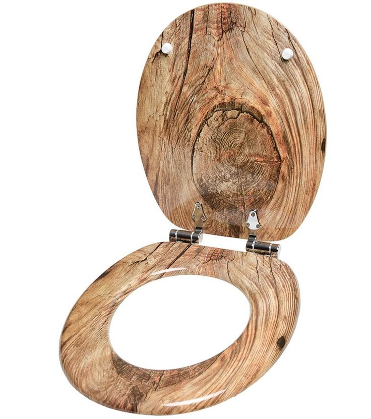 wooden toilet seat hinges. Soft Close Toilet Seat  Wide choice of wooden Seats Stable Hinges Easy Best 25 Wooden toilet seats ideas on Pinterest Composting