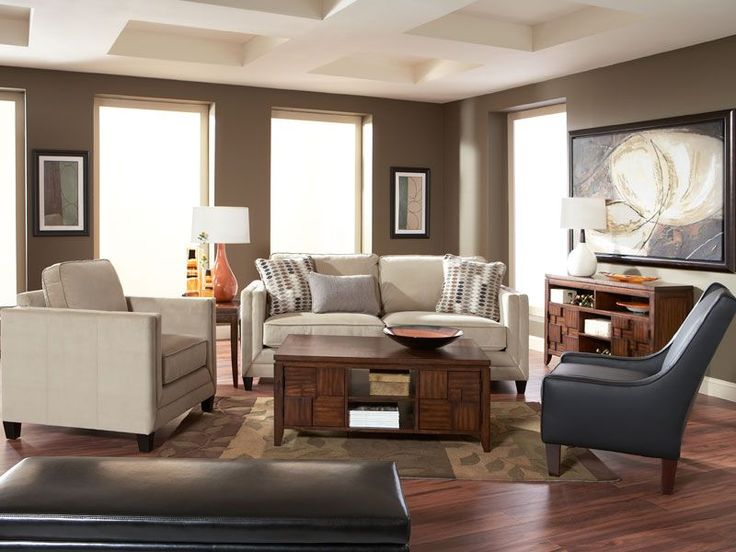 516 best Living Spaces images on Pinterest Living spaces, Living - living room sets for sale