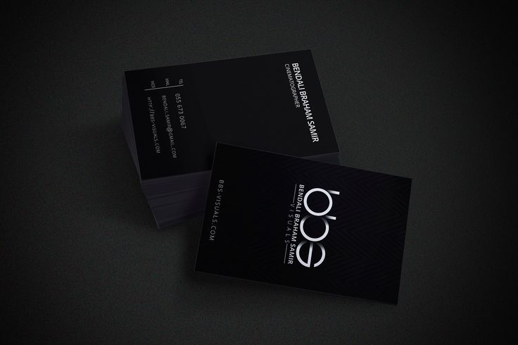 BBS logó és névjegykártya  Névjegykártya tervezés, egyedi design alapján: http://bfdesign.hu/arculattervezes/