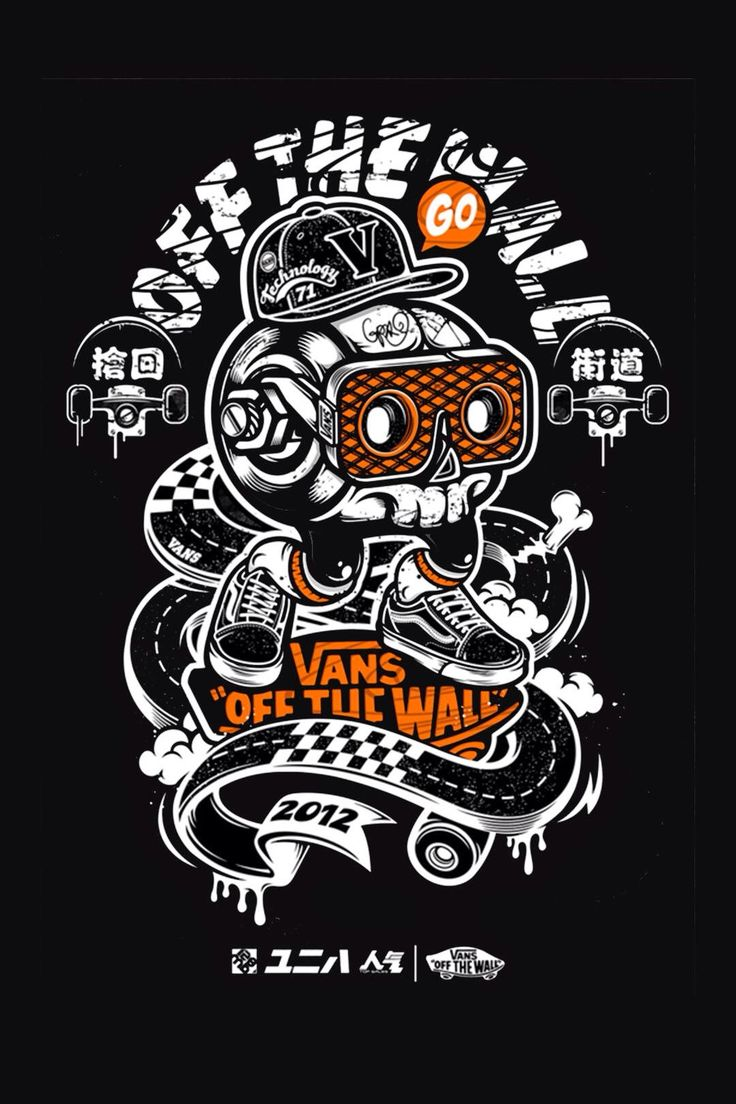 23 best images about vans on pinterest vans off the wall