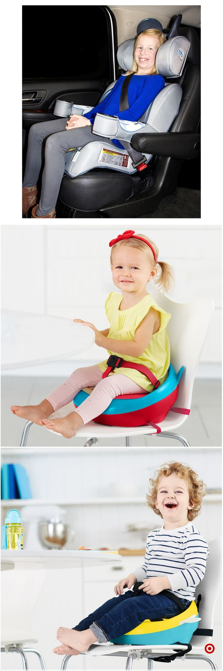 Shop Target for booster seat you will love at great low prices. Free shipping on orders of $35+ or free same-day pick-up in store.