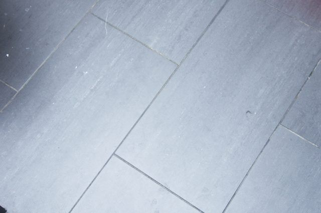How To Remove Urine Smell From A Tile Floor Dog Odor Remover Tile Floor Remove Urine Smell