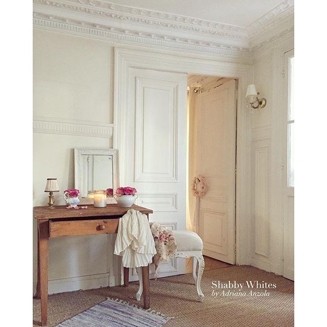 Pi di 25 fantastiche idee su parigi appartamento interni for Interni delle case piu belle