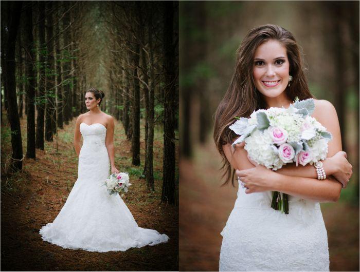 52 Best Bridal Portrait Images On Pinterest