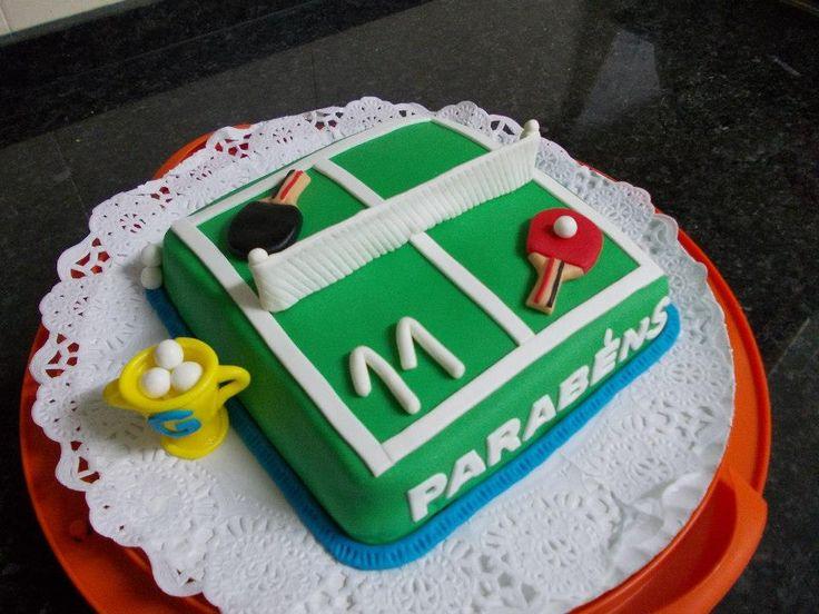 Birthday Cake Tel Aviv