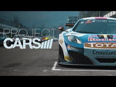 Best 25 Project Cars Game Ideas On Pinterest Race Racing Race