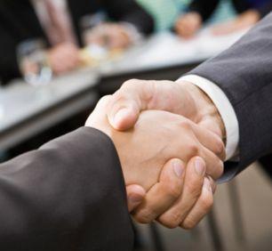 Die OstFinanz Schweiz ist der Top-Anbieter für Kredite. Unsere Finanzexperten finden den besten Kredit.