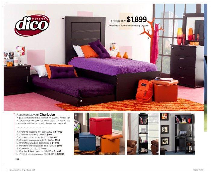 Mais de 1000 ideias sobre ofertas de muebles no pinterest for Ofertas de camas