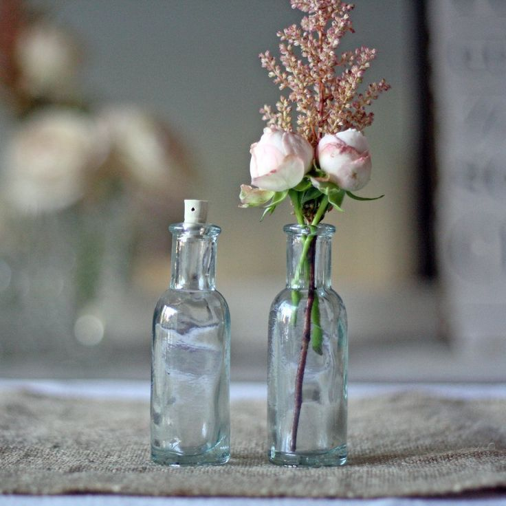Best images about drink station florals on