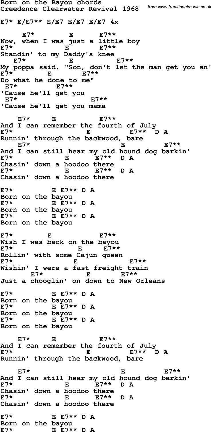 1959 Miglior testo Immagini musicali su Pinterest Ukulele-4275
