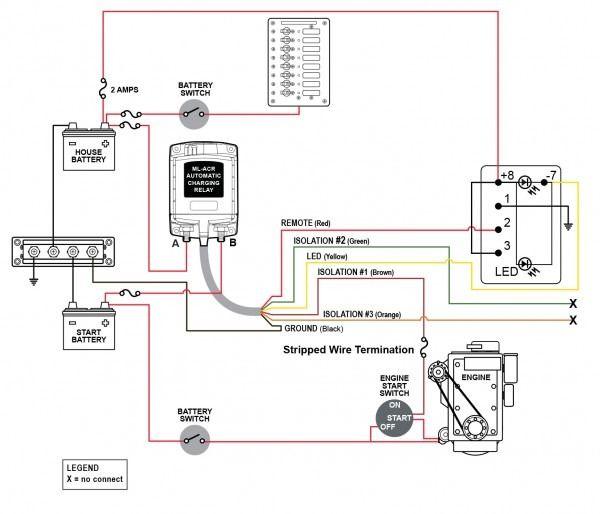 Wiring Diagram For Power Wheels | Wiring Diagram on