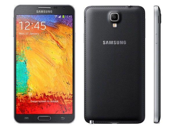 Spesifikasi Dan Harga Samsung Galaxy Note 3 Neo N7500 | Harga Ponsel Terbaru