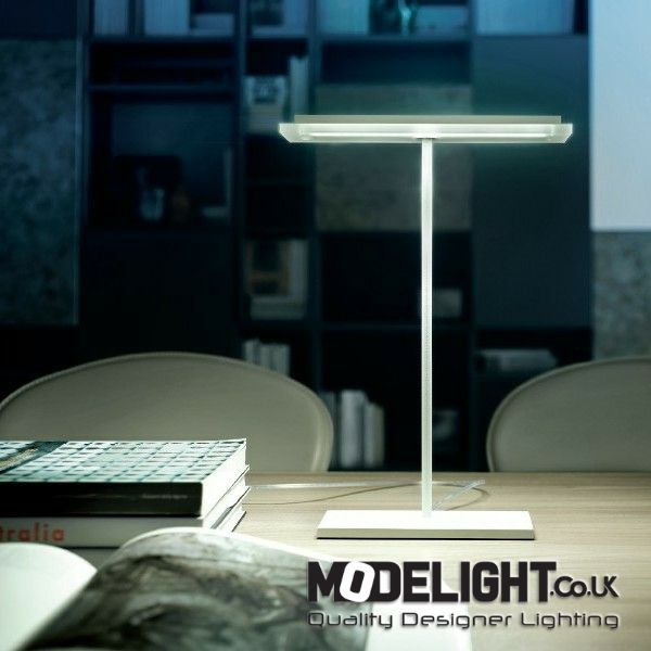 Does your lighting work as hard as it could for your home or business? If yes that's great, if not visit Modelight