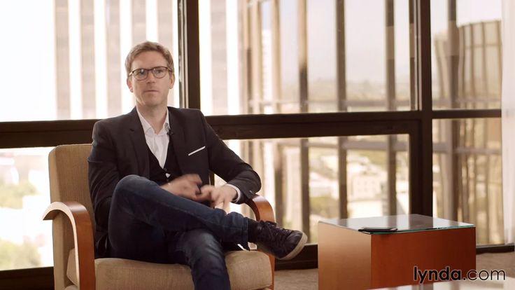 Sebastien Deguy: Allegorithmic Changing the Art of Games on Vimeo