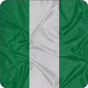 Nigeria: 12 arrested over ;gay wedding