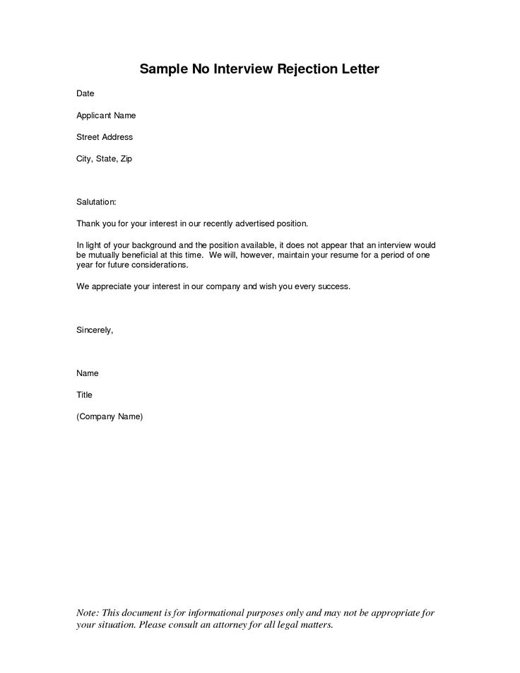 Thank You Email After Rejection Unique Cover Letter Covering Letter For Job Application Best Solutions .
